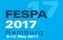 fespa-2017-logo-final