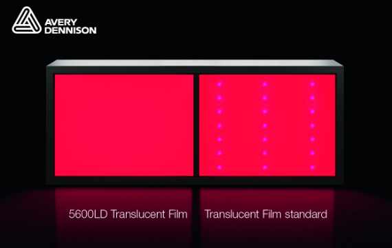 5800-ld-translucent-film-visual-it